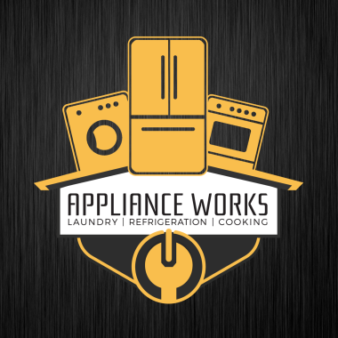 Recent Review for Appliance Works