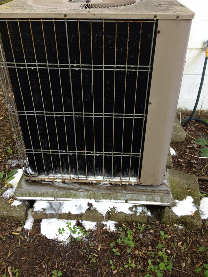 Galena, OH - 
