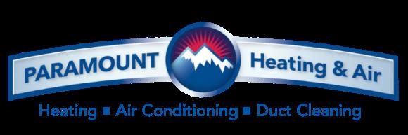 Paramount Heating & Air