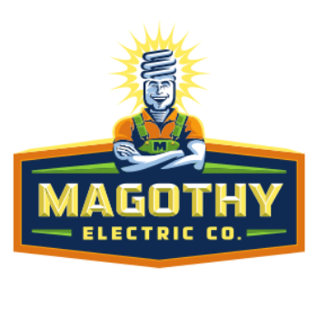 Magothy Electric Co. Inc.
