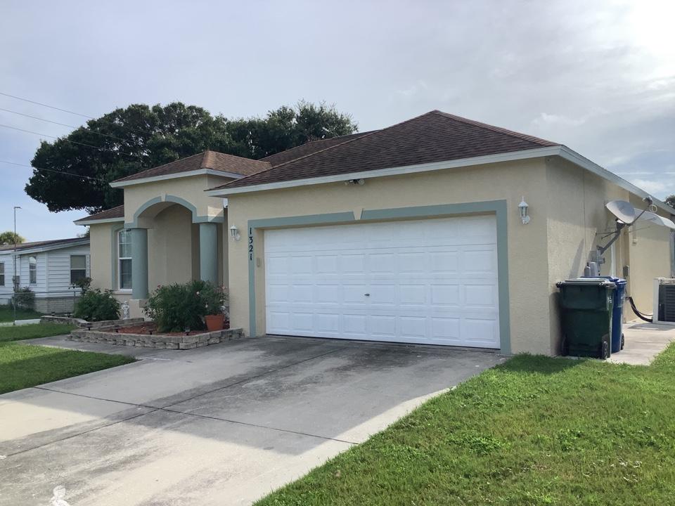Largo, FL - Largo new roof estimate