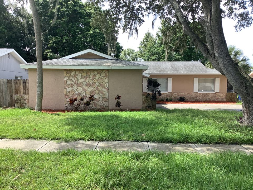 Seminole, FL - Reroof Owens corning estimate