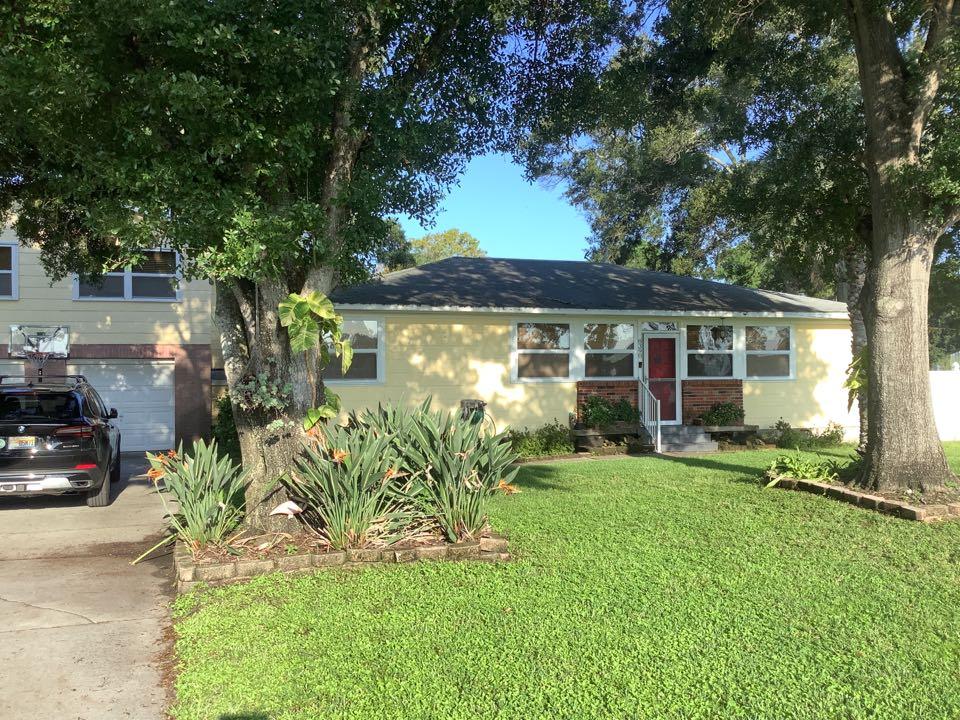 Pinellas Park, FL - Free roof estimate in Pinellas park
