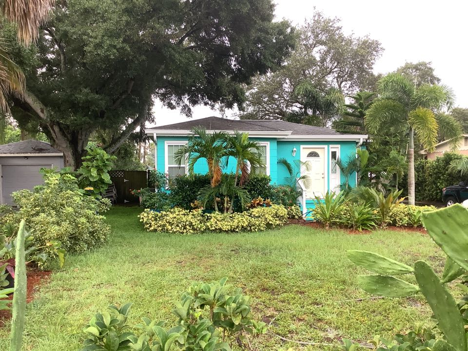 Clearwater, FL - reroof for Shingles in the clearwater area