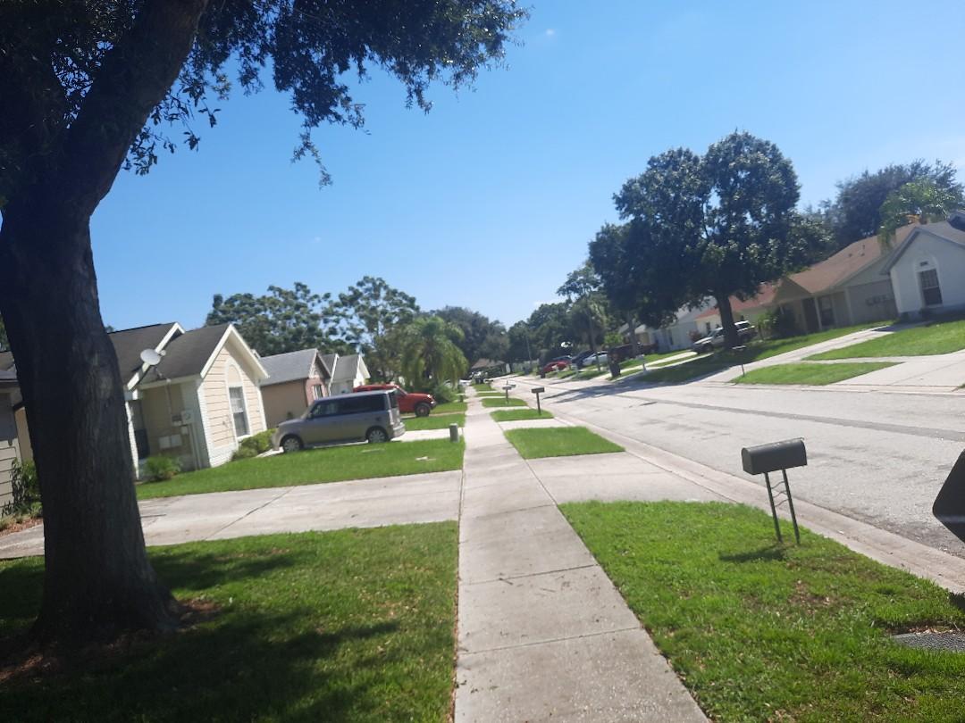 Riverview, FL - Roof Inspection, customer service, leak repair