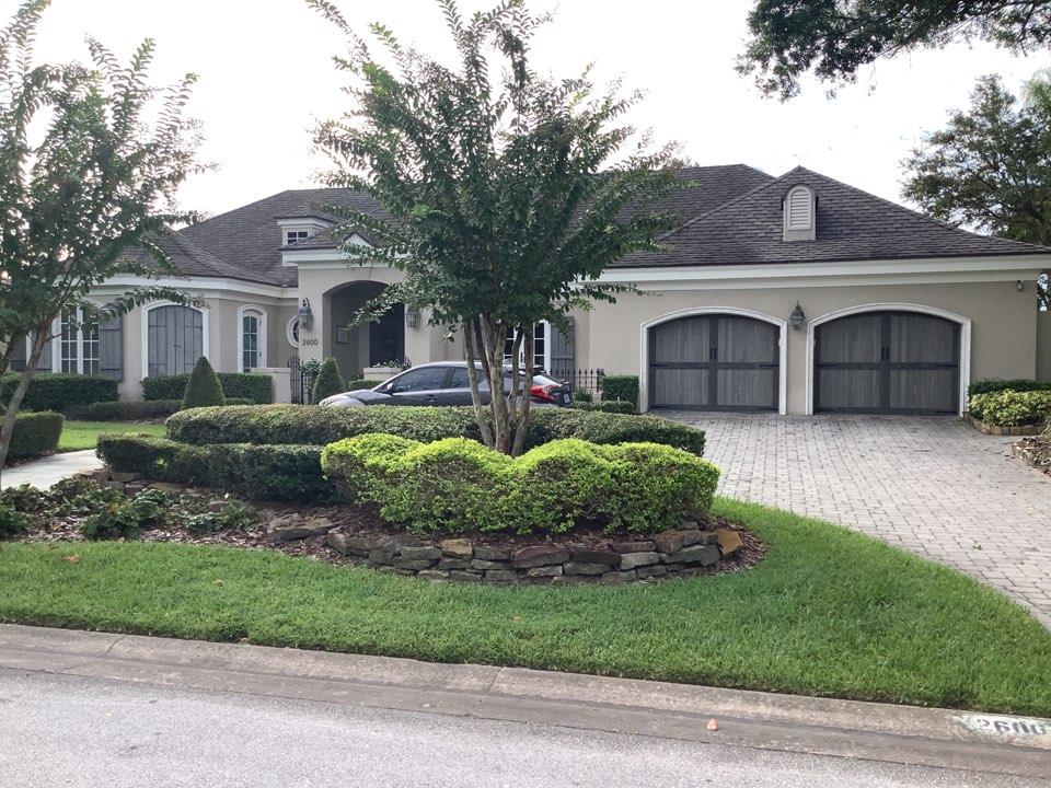 Clearwater, FL - Shingle repair, Metal roof