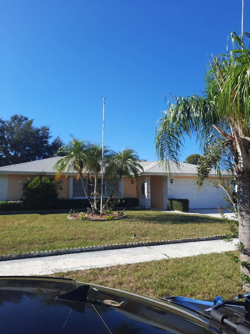 Clearwater, FL - Roof Inspection, customer service, Owens Corning