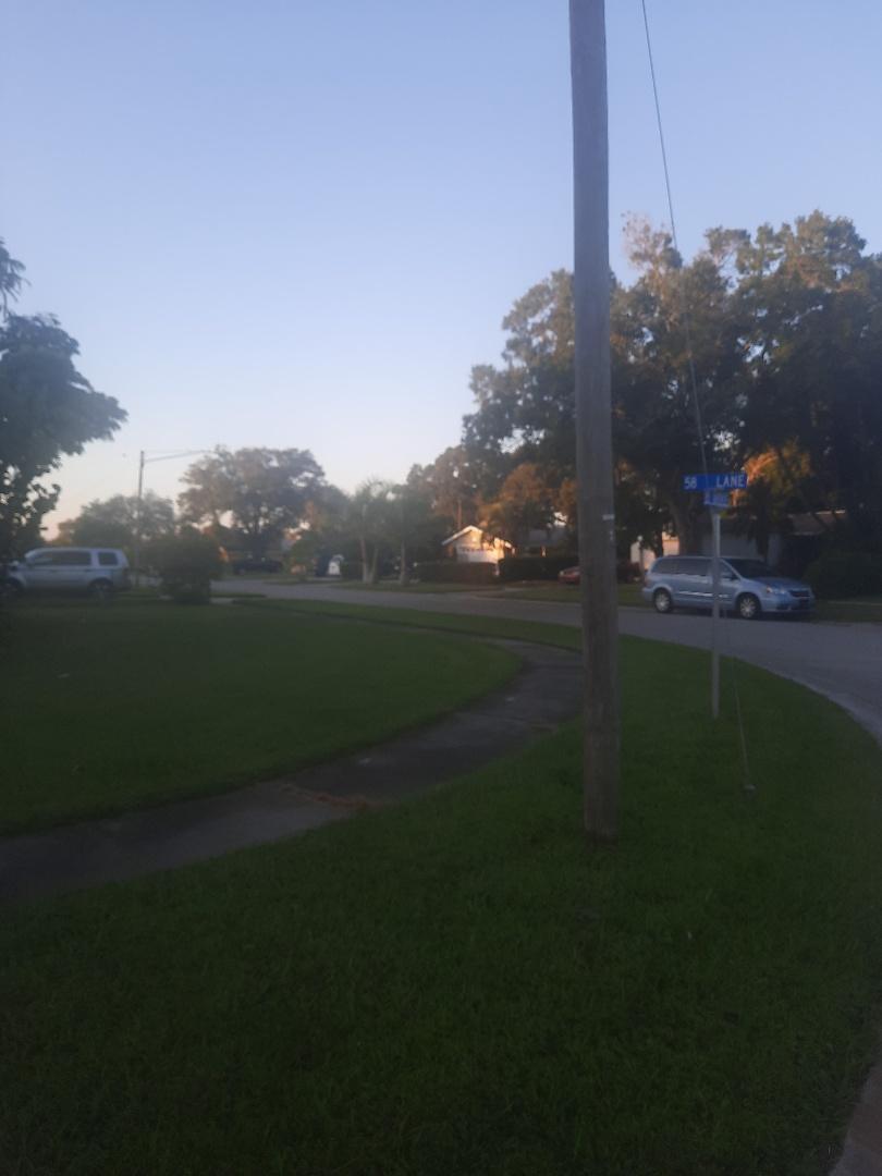 Pinellas Park, FL - Roof Inspection, customer service, Owens Corning, shingles