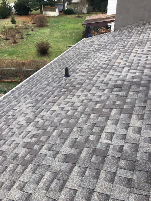 Vineland Nj Ken Morton Amp Sons Llc Local Roofing