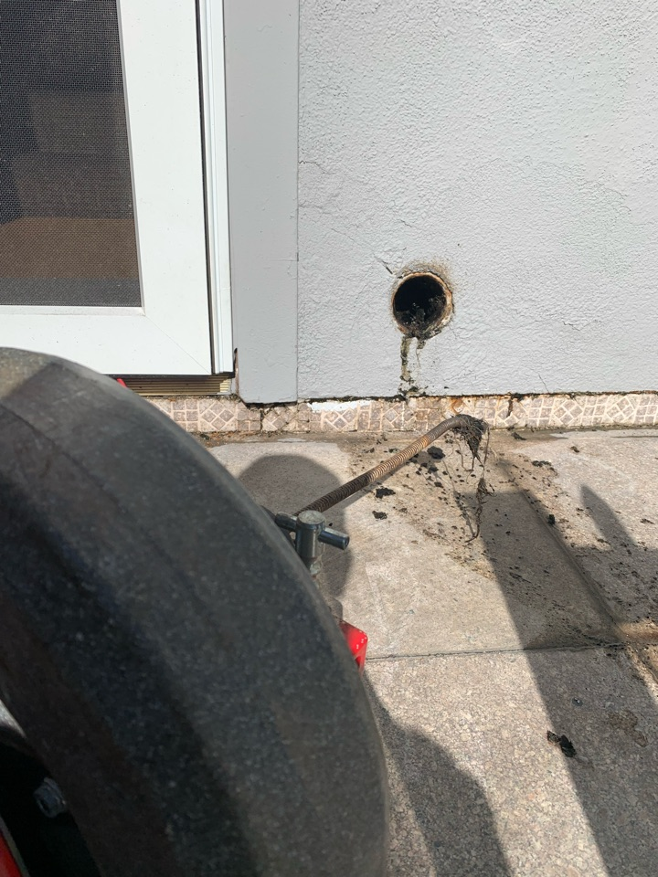 Tustin, CA - Mainline stoppage toilet stoppage plumbing emergency call Drain Town Rooter