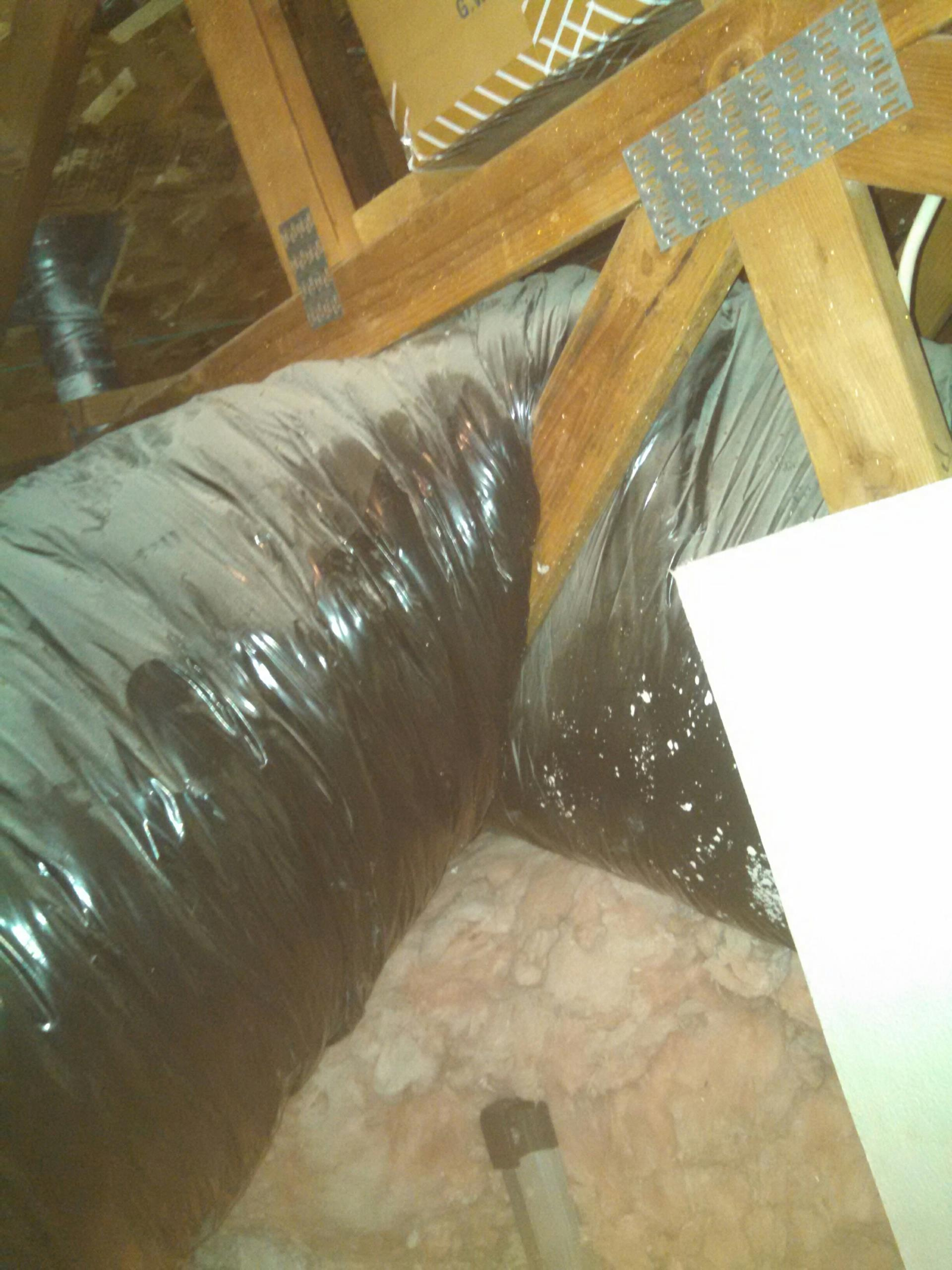 Rocklin, CA - York heater service