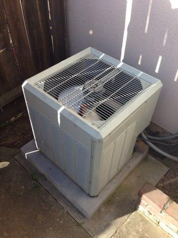 Galt, CA - Hvac galt. Sacramento. Air and heat. Maintenance. Repair. Club.