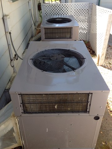 Woodland, CA - Hvac woodland. Hvac Sacramento. Heating and air. Not cooling. No ac. Need service. Best company.