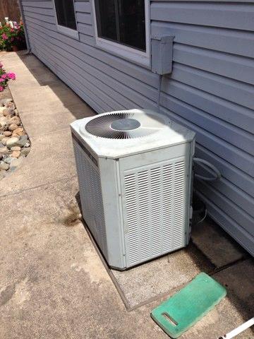 El Dorado Hills, CA - Hvac Sacramento. Hvac el dorado hills. Best company. More honest. No ac. Not cooling well. No air flow