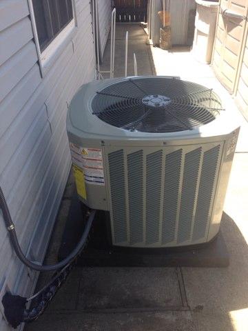 Cameron Park, CA - Hvac camron park. Need service ac. No ac. Not cooling. Hvac Sacramento. Best company.