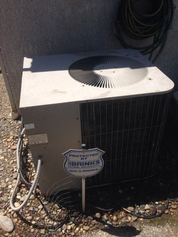Antelope, CA - Hvac Sacramento. No air. Need service. Not cooling. Low air flow. Best company.