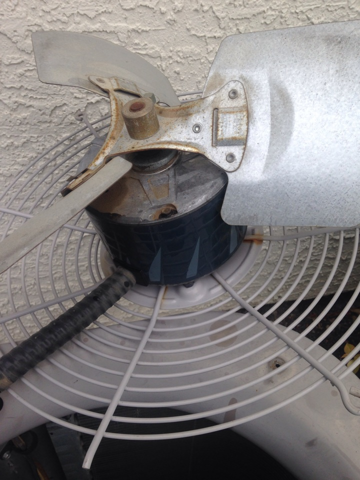 Wheatland, CA - Air conditioning installation repair and maintenance