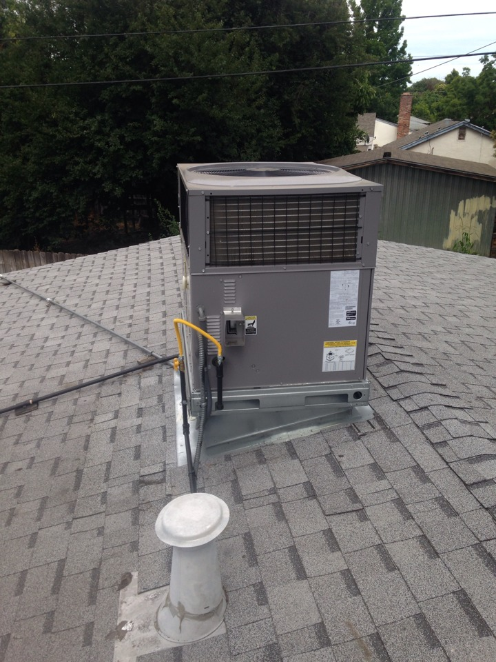 West Sacramento, CA - Heating and cooling repair installation and maintenance