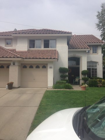 Granite Bay, CA - Hvac granite bay. No ac. Need service. Low air flow. No cooling. Not cooling. Best company.