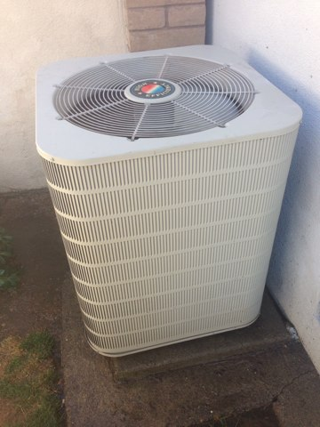 El Dorado Hills, CA - Hvac Sacramento. El dorado hills. Heating ac. Air conditioning. No ac. Low air flow best company.