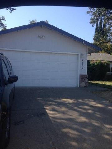 Granite Bay, CA - Hvac Sacramento. Granite bay heating and air. Ac. No ac. Not heating. Service. Install. Best company.