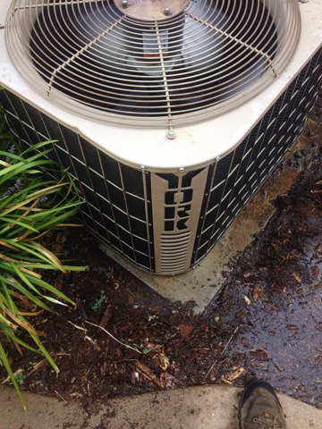 El Dorado Hills, CA - Hvac Sacramento. El dorado hills. No heat. Heating. Ac. No ac. Air conditioning.