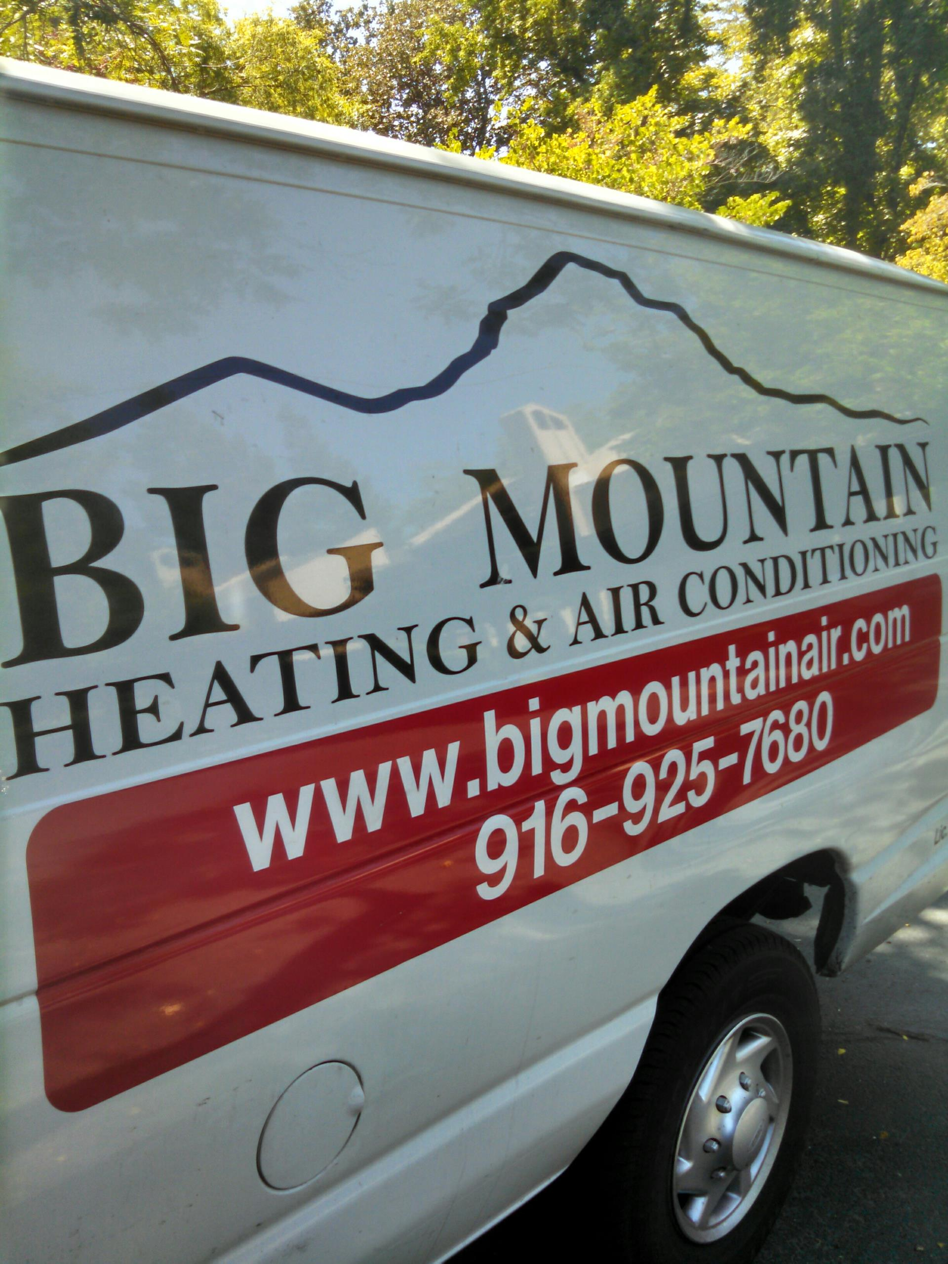 Auburn, CA - air-conditioning rejuvenation