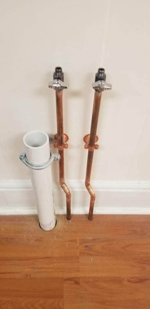 Bethlehem, PA - Hope mechanical for plumbing needs