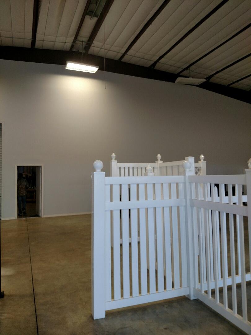 North Port, FL - Installing new outlets