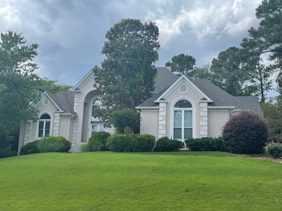 Marietta, GA - StormROOF systems is on Colonial gates! Please call for your free inspection today!