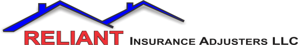 Reliant Insurance Adjusters, Inc.