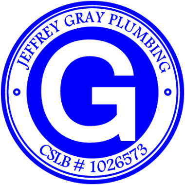 Recent Review for Jeffrey Gray Plumbing