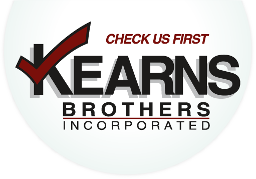 Plymouth, MI - Kearns Brothers Inc. is pricing out a new roof for a referral customer we did two doors away. Good work travels.