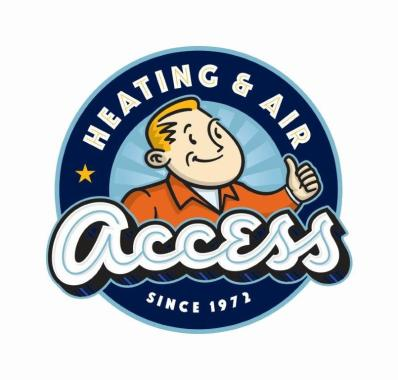 Access Heating and Air