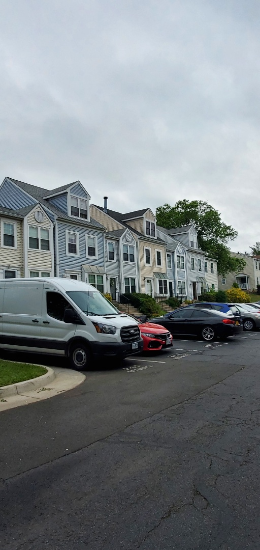 Centreville, VA - In Centreville, Fairfax County area today.  We offer a wide variety of home improvement including Roofing, Windows, Siding, Gutters, Doors, Trim package, & Decks.