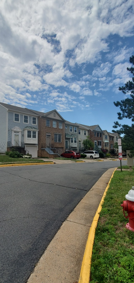Sterling, VA - In Sterling, Fairfax County area today. We offer a wide variety of home improvement including Roofing, Windows, Siding, Gutters, Doors, Trim package, & Decks.