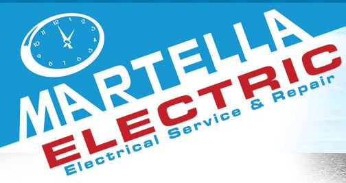 Martella Electric