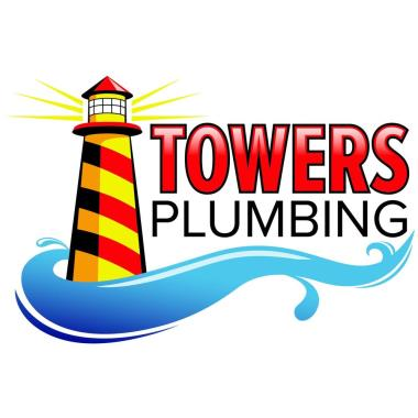 Taylorsville Emergency Plumber - Drain Cleaning & Hot Water Heaters