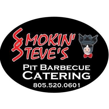 Smokin' Steve's Catering
