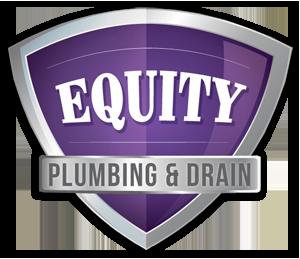 Equity Plumbing