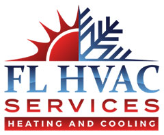 FL HVAC Services Inc.
