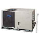 Teaneck, NJ - Repaired a Westinghouse R8HE AC unit