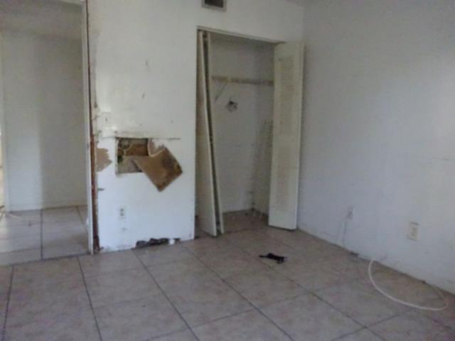 Coral Springs, FL - The Landlord had damage from a tenant the vandalized the apartment they were renting. I was able to get the Landlord paid for that damage.