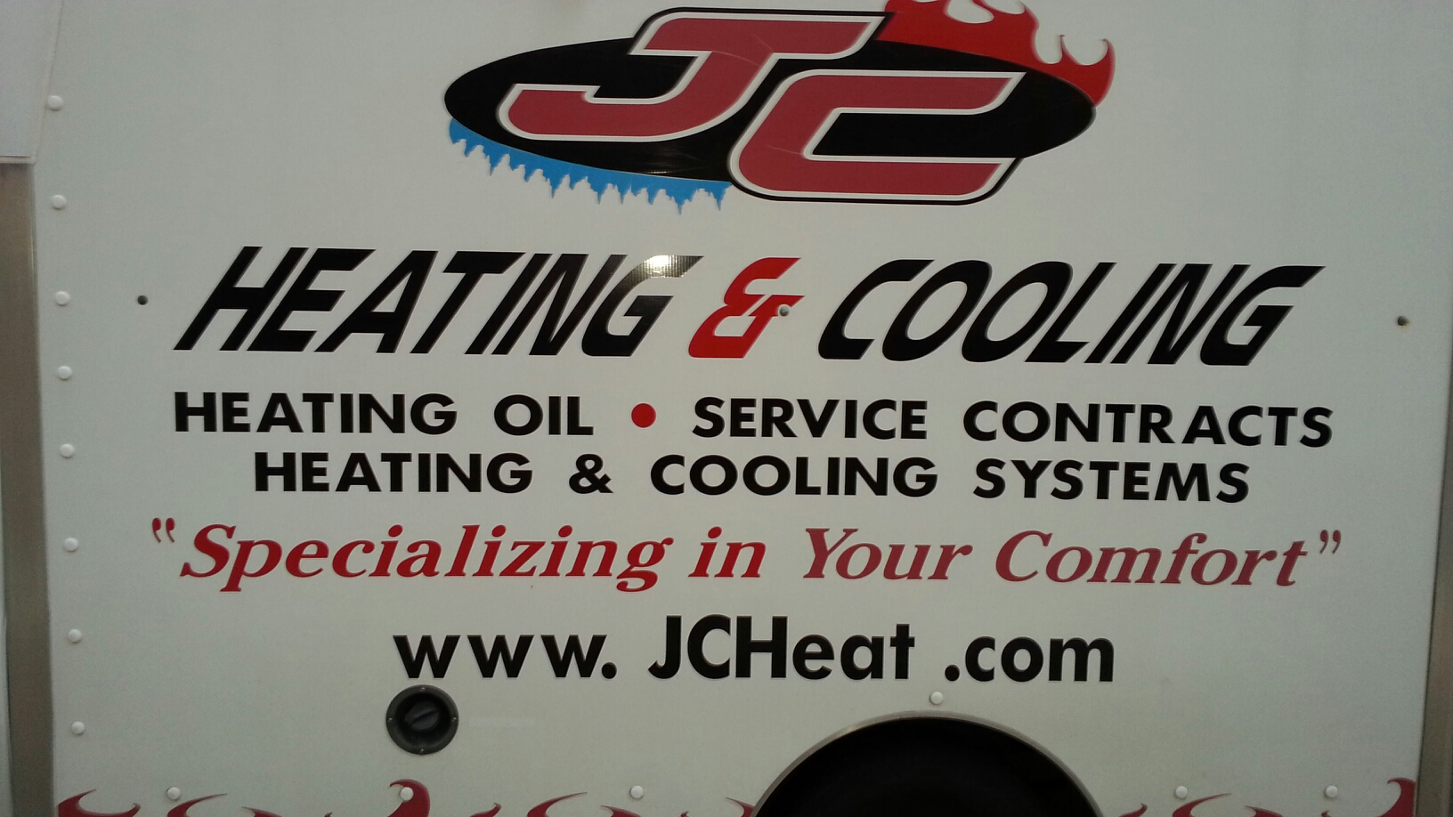 Bristol Pa Boiler Furnace Oil Heating Ac Repair Home