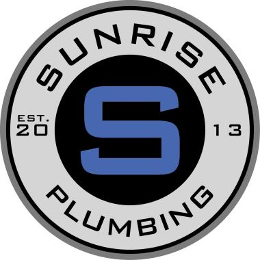Sunrise Plumbing LLC