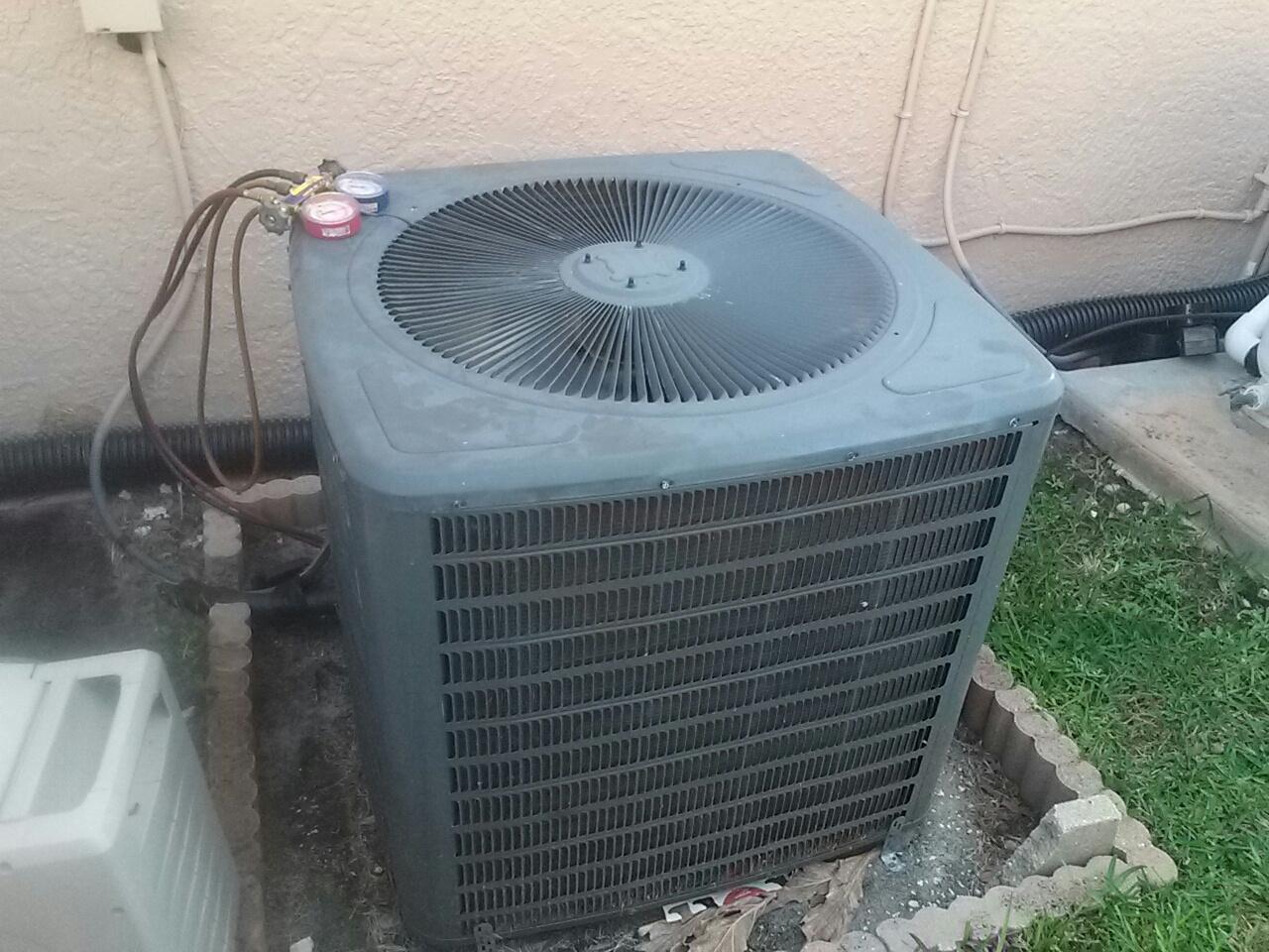 Furnace, AC Repair, & Electrical in Melbourne, FL