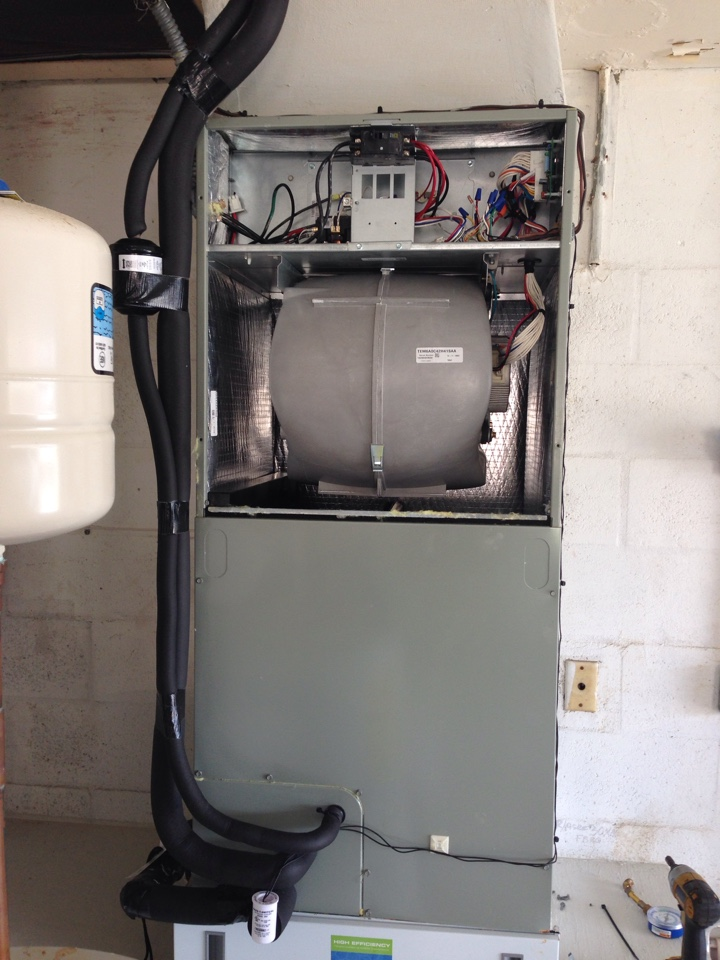 Furnace, AC Repair, & Electrical in Satellite Beach, FL