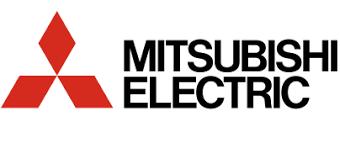 Kiawah Island, SC - Mitsubishi 12,000 Btu Ductless Mini Split System-Wall Mount