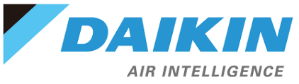 Mount Pleasant, SC - Mid Efficiency 2 Ton Split System Heat Pump and Air Distribution Replacement
