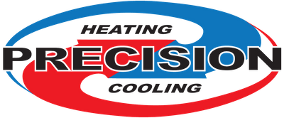 Precision Greenville Heating & Cooling